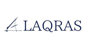 株式会社LAQRAS